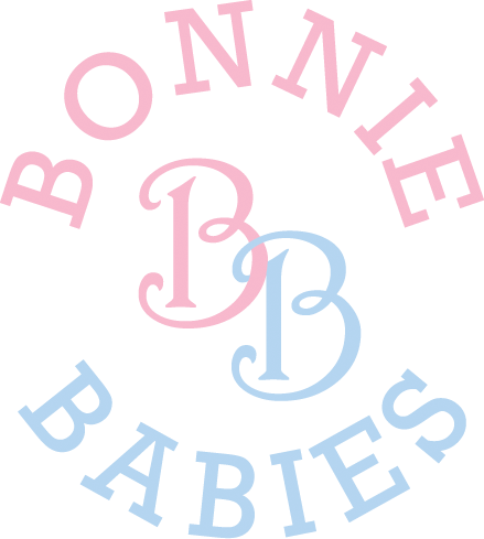 BONNIEBABIES MESSAGE BOARDS